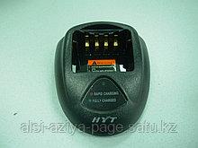 Зарядное устройство настольно для рации HYT TC-700 Ex