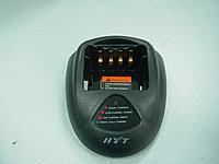 Зарядное устройство настольное для рации HYT TC-700