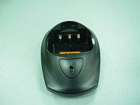 Зарядное устройство настольное для рации HYT TC-500