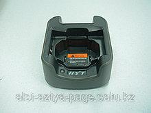 Зарядное устройство настольное для рации HYT TC-320