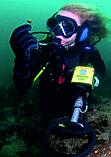 Металлоискатель подводный GARRETT SEA HUNTER MARK II, фото 3