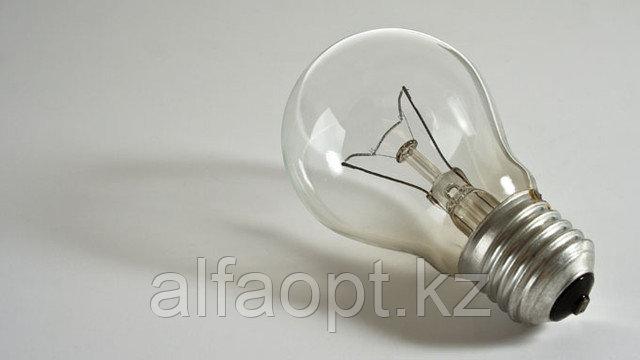 Лампочка-пылесос