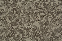 Портьерная ткань для штор, двухсторонняя