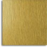 Металл для сублимации, золото текстурное. Размер 60х30см, толщина 0,5мм. Дилеров приглашаем к сотрудничеству!