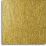 Металл для сублимации, золото текстурное. Размер 60х30см, толщина 0,5мм.