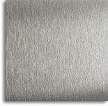Металл для сублимации, серебро текстурное. Размер 60х30см, толщина 0,5мм.