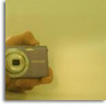 Металл для сублимации, золото зеркало. Размер 60х30см, толщина 0,5мм. Дилеров приглашаем к сотрудничеству!