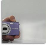 Металл для сублимации, серебро зеркало. Размер 60х30см, толщина 0,5мм.