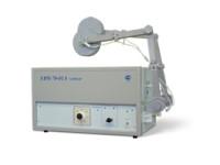 Аппарат для УВЧ-терапии УВЧ-70-01А-Стрела
