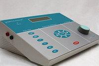 Аппараты для лечения электрическими токами