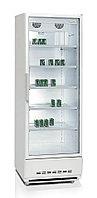 Холодильная витрина Бирюса-460НВЭ-1