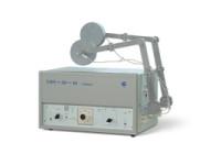 Аппарат для УВЧ-терапии УВЧ-80-04 (двухрежимный)