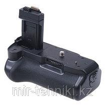 Батарейный блок Vipesse для CANON 5D Mark IV