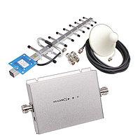 Усилители GSM и WIFI сигнала, ...