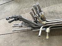 Комплект трубопроводов выносных опор КС-45721