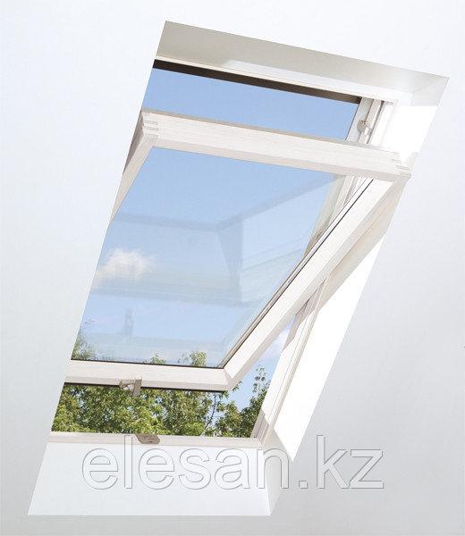 Мансардное окно OptiLight, Fakro