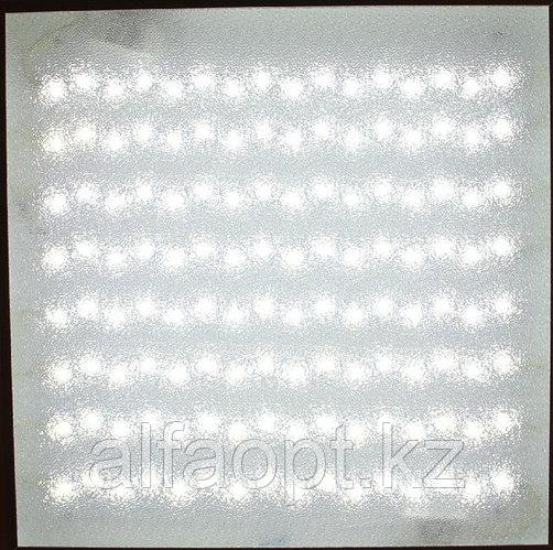 НОВИНКА! Компания АльфаСнаб рада представить Вашему вниманию светодиодный светильник для салонов красоты