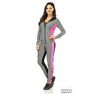 Одежда для фитнеса, фото 1