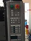 Ryobi 524 HE б/у 2004г - четырехкрасочная печатная машина, фото 4