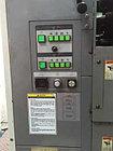 Ryobi 524 HE б/у 2004г - четырехкрасочная печатная машина, фото 5