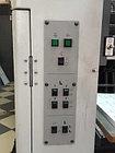Ryobi 524 HE б/у 2004г - четырехкрасочная печатная машина, фото 6