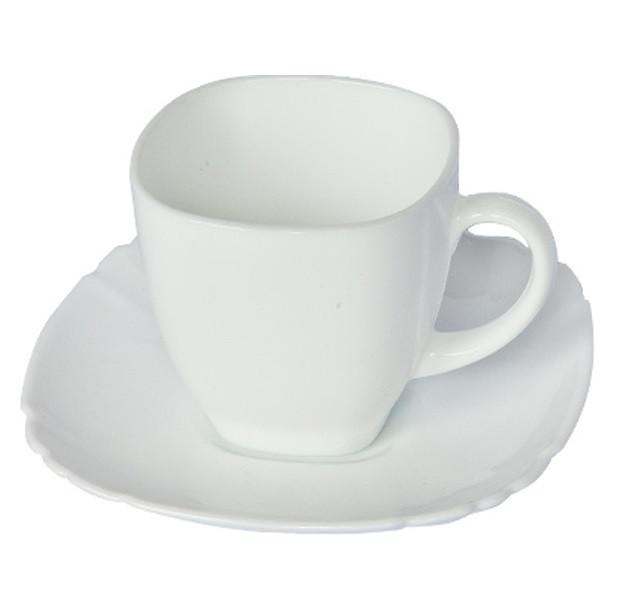 Чайный сервиз Luminarc Lotusia