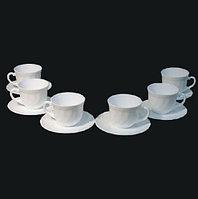 Чайный сервиз Luminarc Trianon