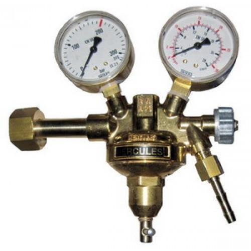 Редуктор газовый (Аргон/Углекислота) Binzel
