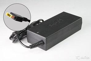 Блок питания  для Lenovo  20V 4.5A  90W 20V USB pin