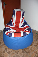 Кресло престиж ENGLAND