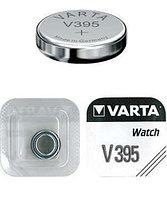 Батарейка Varta V 395 (SR 527 SW)