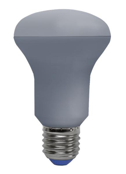 Лампа светодиодная ROBITON LED R63-8W-4000K-E27 BL1