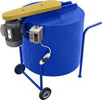 Оборудование для газоблока.Шторм 500