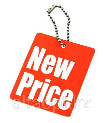 Изменение цен на нагревательные кабели ТЕРМОН