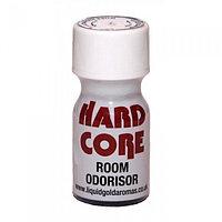 """Попперс """"HARD CORE"""" 10 мл."""
