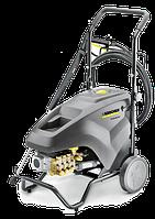 Аппарат высокого давления Karcher HD 7/18-4 Kap