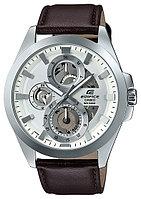 Наручные часы Casio ESK-300L-7A, фото 1