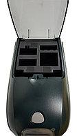 Карточный принтер Zebra P100i