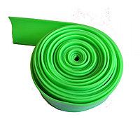 Жгут(спортивная резина) 250 см