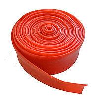 Жгут(спортивная резина) 500см
