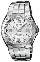 Наручные часы Casio EF-126D-7A, фото 1
