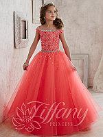 Платье 32
