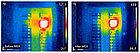 Тепловизор FLIR E4. Внесен в реестр СИ РК, фото 3