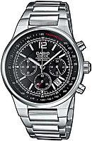 Наручные часы Casio EF-500D-1A, фото 1