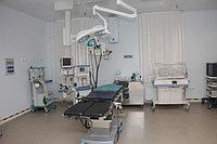 Анестезия и реанимация