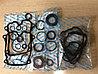 Ремкомплект сальников двигателя CFMoto OEM 0800-0000A2