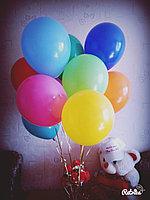 Гелиевые шары на заказ в Павлодаре, фото 1