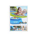 (2016) Бассейн Easy Set 305х76см,  восьмиугольный, фото 2