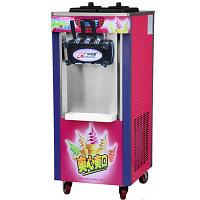 Аппарат для мороженого, 36 литров