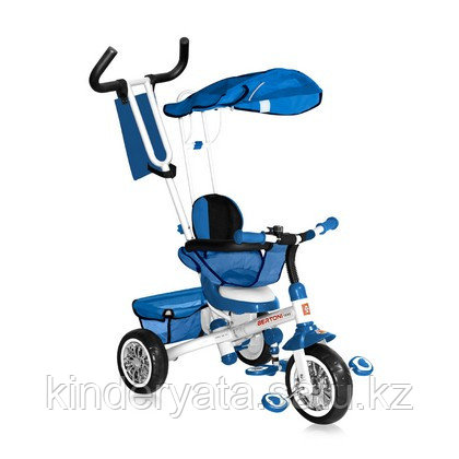 Велосипед Bertoni B301B